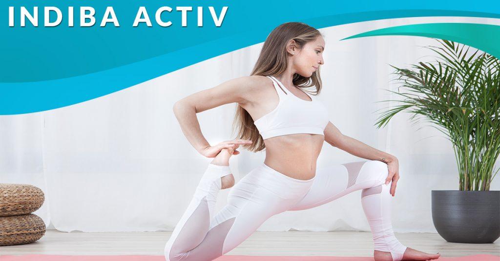 Indiba-Activ-Karlično-dno