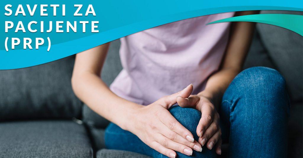 Uputstvo-za-ortopedske-pacijente-za-PRP