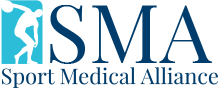 sport medical allia