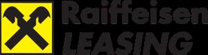 Raiffeisen-leasing-logo